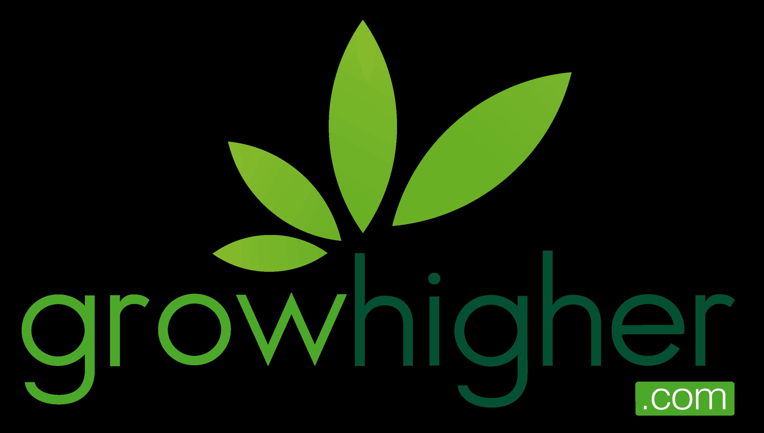 GrowHigher.com