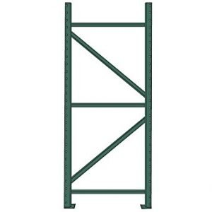 Garden Rack Frame
