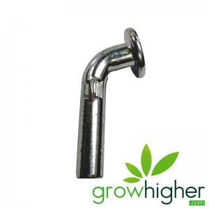 Grow Rack Beam Safety Drop Pin