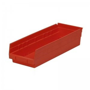 Grow Supply Plastic Storage Bins